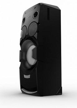 SONY MHC-V7D BLACK