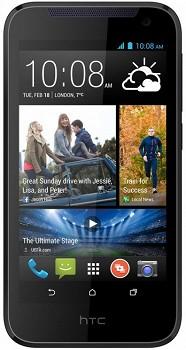 HTC DESIRE 310 4GB BLUE