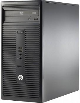 HP 280 G1 (K8K50ES)
