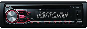 PIONEER DEH-2800UI