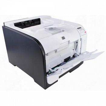 HP LASERJET PRO 400 M451NW (CE956A)