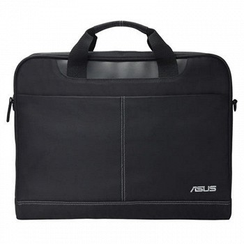 ASUS NEREUS CARRY BAG 16 BLACK (59101)