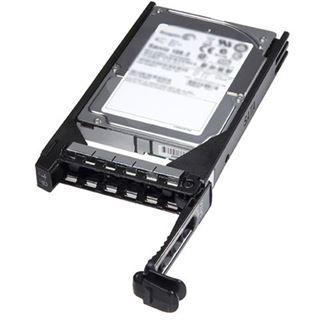 DELL 400-AJOZ 300GB 10000ბრ/წთ 2,5