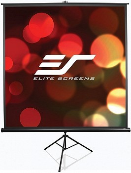 ELITE SCREENS T113UWS1 203x203