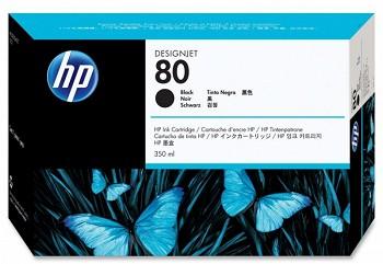 HP 80 (C4871A)