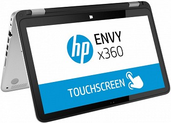 HP ENVY X360 15-U100NS (K1Q71EA)