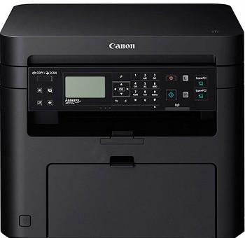 CANON I SENSYS MF212W (9540B051)