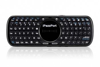 IPAZZPORT KP-810-09