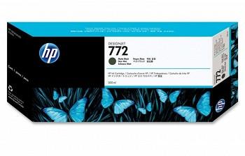 HP 772 (CN635A)