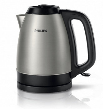 PHILIPS HD9305/21