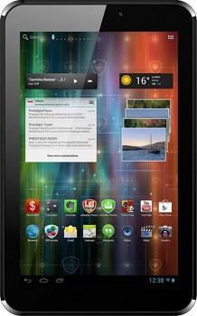 PRESTIGIO MULTIPAD 2 PRO DUO 7.0 8GB WI-FI