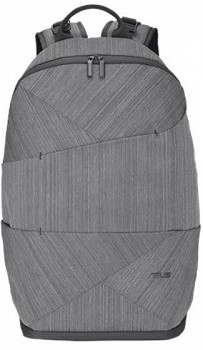ASUS ARTEMIS BACKPACK 14 GREY