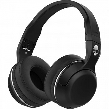 SKULLCANDY HESH 2 WIRELESS (S6HBGY-374)