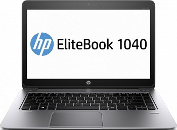 HP ELITEBOOK FOLIO 1040 G1 (F4X88AW)