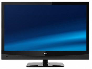 AOC LE32A3520/61