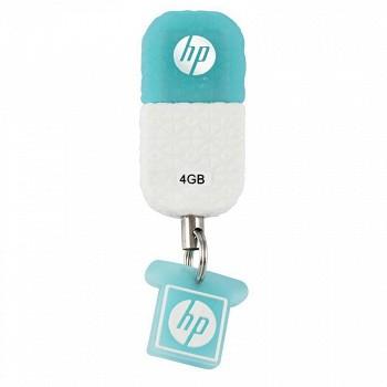 HP V175W 4GB
