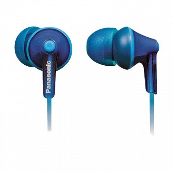 PANASONIC RP-TCM125E-A BLUE