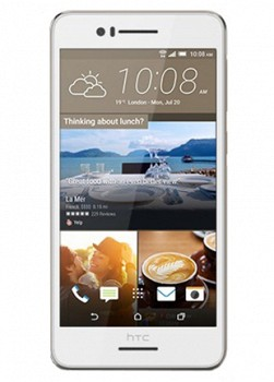 HTC DESIRE 728 16GB WHITE