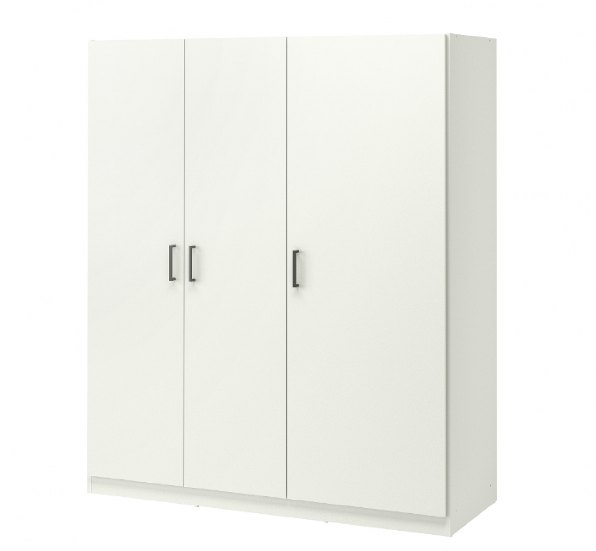 visthus IKEA VISTHUS 50270136