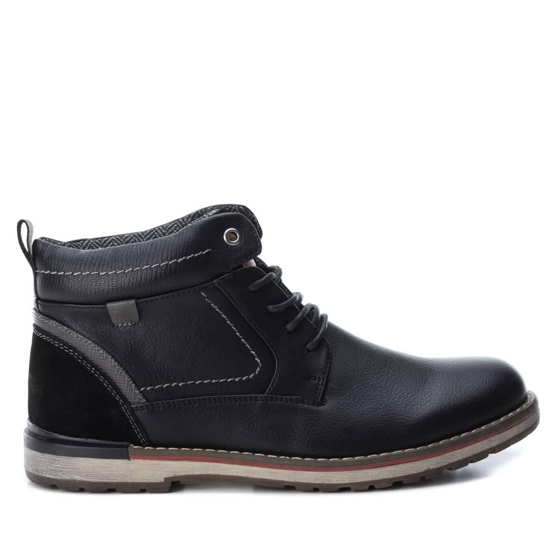 ბათინკი REFRESH 64523 BLACK