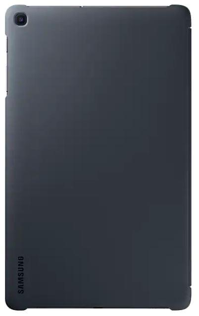 SAMSUNG BOOK COVER FOR GALAXY TAB A3 (EF-BT510CBEGRU) BLACK