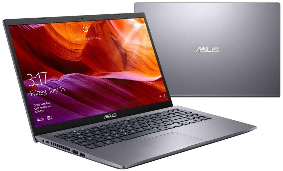 ASUS VIVOBOOK X509FA (X509FA-EH053) GREY