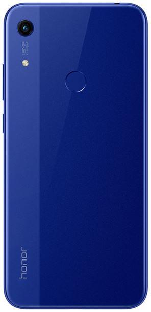 HUAWEI HONOR 8A 64GB BLUE