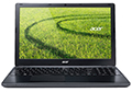 ნოუთბუქ Acer Aspire E1-522-ის მიმოხილვა