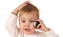 სმარტფონი ბავშვისთვის: დაცვისა და უსაფრთხოების პარამეტრები