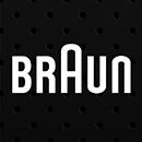 BRAUN - როგორ იცვლებოდა წვერსაპარსის დიზაინი