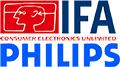 Philips-ის ახალი ტელევიზორები IFA 2014-ზე